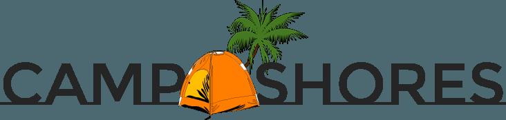 Camp Shores