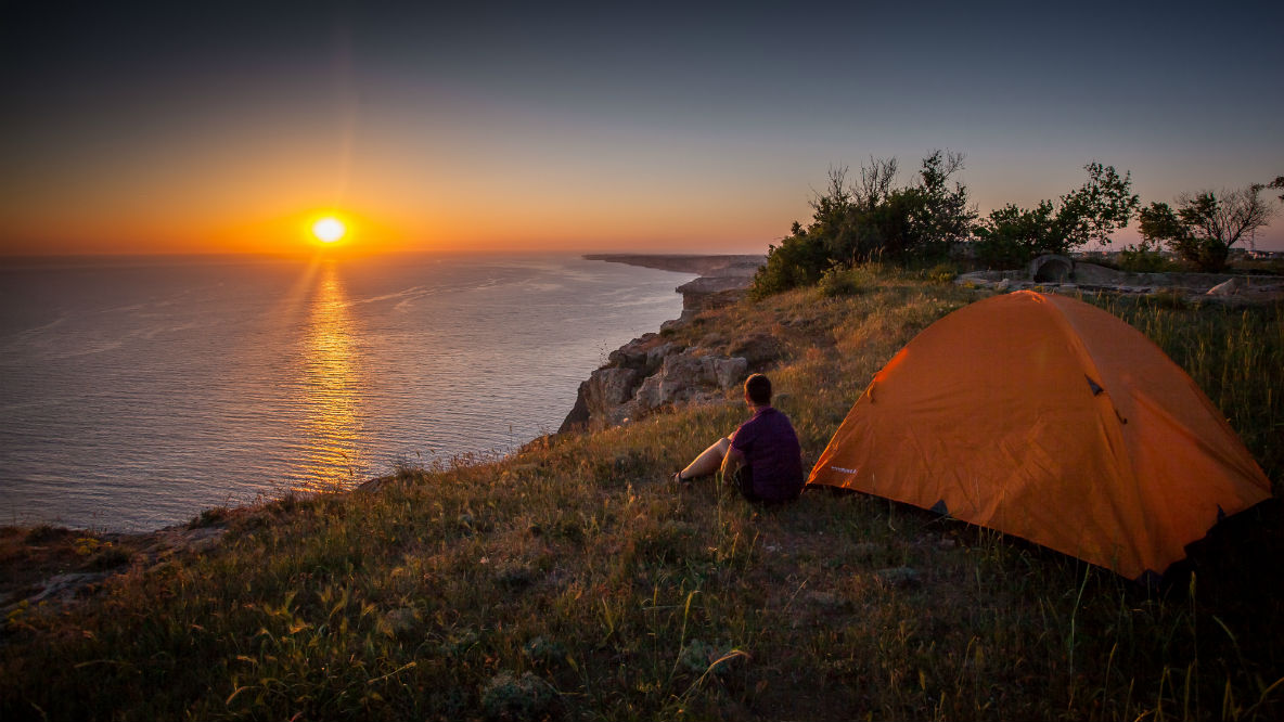 Best Hiking Tent