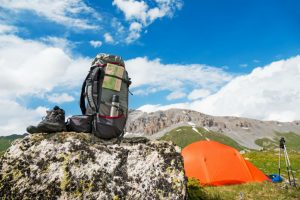 3 Season vs 4 Season Tent: How Do They Differ?