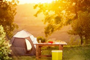 Best Dome Tent: Three Great Choices