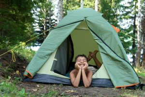 Pacific Play Tents Super Duper 4 Kid Tent Product Review